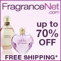 FragranceNet.com
