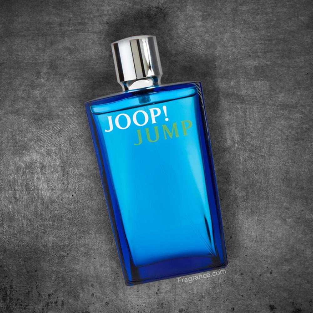 best prices store usa cheap sale Joop! Jump Cologne Review | Eau Talk - The Official ...