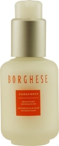 Borghese skincare products