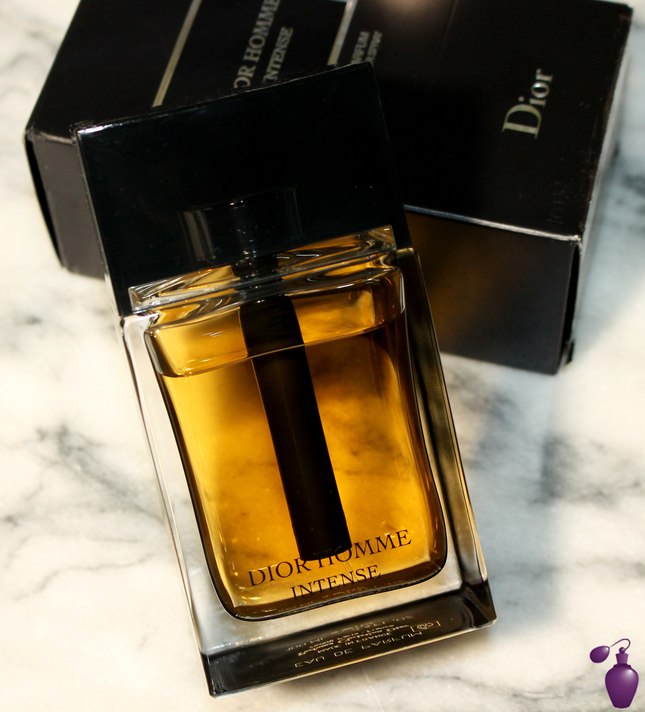 565d1e5b9b When Fashion Meets Fragrance: Dior Homme Intense Fragrance Review ...