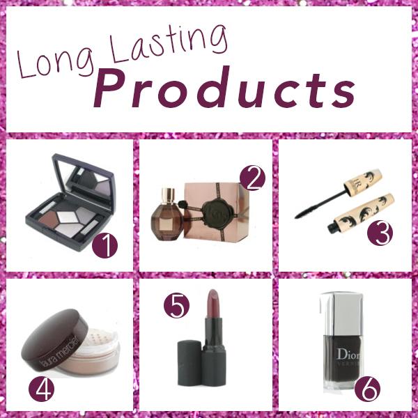Facial Makeup Products  Cosmetics Info