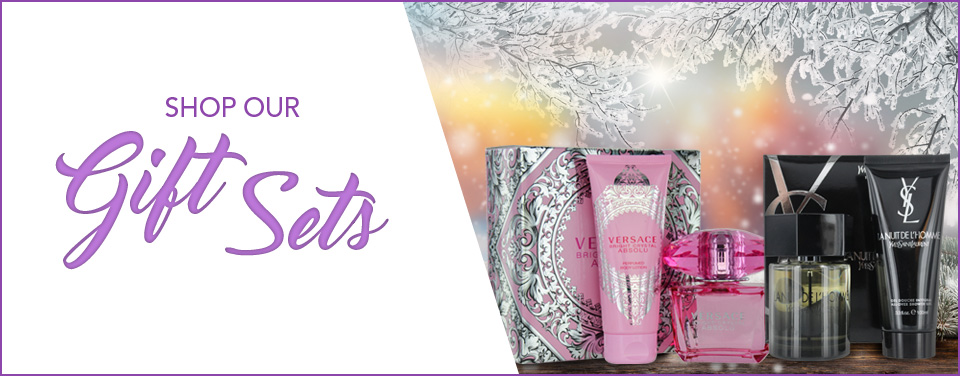 Shop Our Gift Sets
