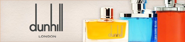 Alfred Dunhill Cologne