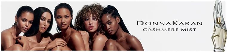 Donna Karan Perfume & Cologne