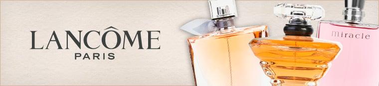 Lancome Perfume & Cologne