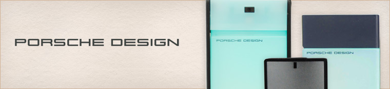 porsche design cologne at. Black Bedroom Furniture Sets. Home Design Ideas
