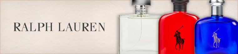 ralph lauren discount stores perfumes ralph lauren