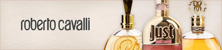 Roberto Cavalli Fragrances Fragrancenetcom