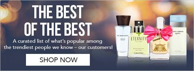 Shop Best Sellers. Shop Now