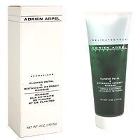 ADRIEN ARPEL SKINCARE Adrien Arpel Flower Petal & Botanical Extract Masque--113.4g/4oz,Adrien Arpel,Skincare