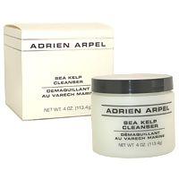 ADRIEN ARPEL Adrien Arpel Sea Kelp Cleanser--113.4g/4oz,Adrien Arpel,Skincare