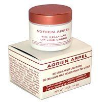Adrien Arpel ADRIEN ARPEL SKINCARE Adrien Arpel Bio Cellular Lipline Creme--15ml/0.5oz,Adrien Arpel,Skincare