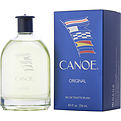 Canoe Eau De Toilette for men by Dana