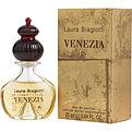 VENEZIA by Laura Biagiotti