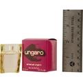 UNGARO by Ungaro