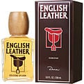 English Leather Cologne for men by Dana