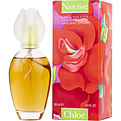 Narcisse Eau De Toilette for women by Chloe