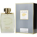 Lalique Eau De Toilette for men by Lalique