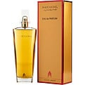 Pheromone Eau De Parfum for women by Marilyn Miglin