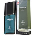 Lomani Eau De Toilette for men by Lomani
