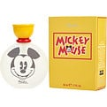 Mickey Mouse Eau De Toilette for men by Disney