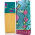 Animale Eau De Parfum for women by Animale Parfums
