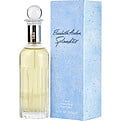 SPLENDOR by Elizabeth Arden