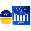 Navy Cologne for women by Dana