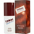 TABAC ORIGINAL by Maurer & Wirtz
