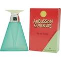 AUBUSSON COULEURS by Aubusson