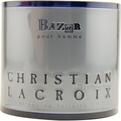 BAZAR by Christian Lacroix