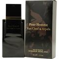 VAN CLEEF by Van Cleef & Arpels