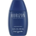 Horizon Aftershave Balm for men by Guy Laroche