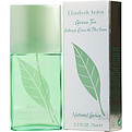 GREEN TEA INTENSE by Elizabeth Arden