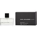 ANGEL SCHLESSER by Angel Schlesser