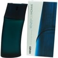 Kenzo Aftershave for men by Kenzo