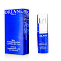 Orlane Orlane B21 Extreme Line Eye for women by Orlane