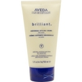 Aveda Brilliant Universal Styling Creme for unisex by Aveda