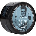 American Crew Fiber Pliable Molding Creme for men by American Crew