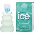 SAMBA ICE by Perfumers Workshop