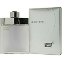 MONT BLANC INDIVIDUEL by Mont Blanc