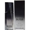BOSS SOUL by Hugo Boss