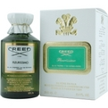 Creed Fleurissimo Flacon for women by Creed