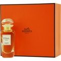 Caleche Parfum for women by Hermes