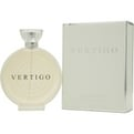 VERTIGO by Vertigo Parfums