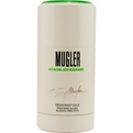 Thierry Mugler Cologne Deodorant for unisex by Thierry Mugler