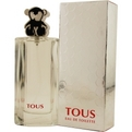 TOUS by Tous