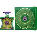 BOND NO. 9 BLEECKER ST by Bond No. 9