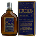 L'Occitane Mens L'Occitane Eau De Toilette Spray for women by L'Occitane