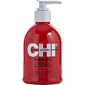 Chi Infra Maximum Control Gel for unisex by Chi